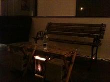 cafe&bar  prove LiFE 新一のブログ