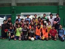 奄美を愛し!サッカーを愛する島人!!