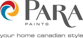 $住まいと環境~手づくり輸入住宅のホームメイド-Para_Your_Home_Cdn_Style