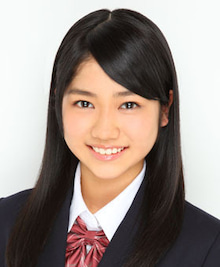 中村物語7(AKB48研究生情報ブログ)
