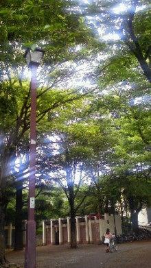 アットホーム・ダッドのツインズ育児日記-201105271453000.jpg