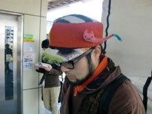 セラピスト ノ タマゴ GT