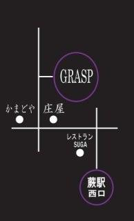 $Yuki a.k.a. Jutoのブログ