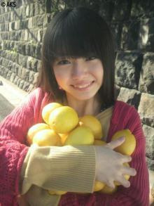 中村物語7(AKB48研究生情報ブログ)-5C.jpg