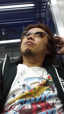 サザナミケンタロウ オフィシャルブログ「漣研太郎のNO MUSIC、NO NAME!」Powered by アメブロ-110518_1901~01.jpg