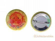$chicolp*chico(チコルプ*チコ)