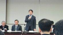 さいたま市議会議員 小柳よしふみ-2011052813360000.jpg