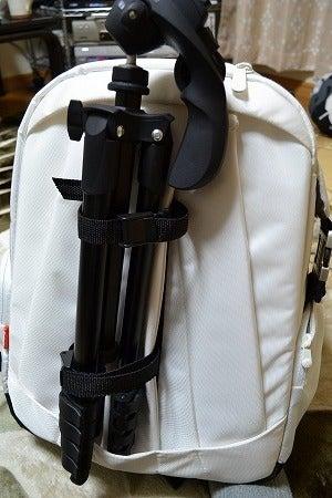旅カメラの機材とは?マンフロットのバック&三脚を持っていざ箱根!