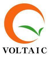 VOLTAIC社長ブログ
