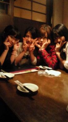 指原莉乃オフィシャルブログ「指原クオリティー」by Ameba-image.jpg
