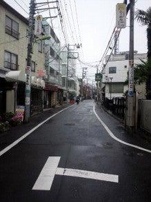 下北沢ビードロのブログ