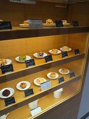 旬菜料理家 伯母直美  野菜の収穫体験ができる料理教室 暮らしのRecipe-conanocoディスプレイ