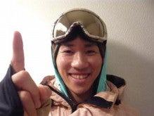 $X-JAM 高井富士 DIGGER blog♪!!!!! and ゴウキの日々~☆