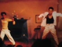 cattakomaさんのブログ-110529_0109~01.jpg