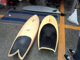 東京発~手ぶらで誰でも1からサーフィン!キィオラ サーフスクール&アドベンチャー ブログ-110528_150147.jpg