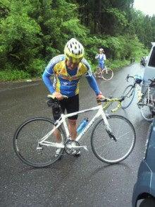 「自転車日記」~益田のおやじ-2011052908450001.jpg