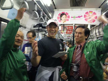 アントキの猪木 オフィシャルブログ powered by ameba-110529_1336511.jpg
