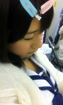 藤江れいなオフィシャルブログ「Reina's flavor」Powered by Ameba-IMG_82160001.jpg