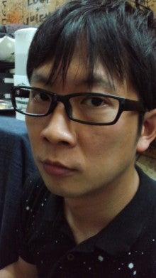 サザナミケンタロウ オフィシャルブログ「漣研太郎のNO MUSIC、NO NAME!」Powered by アメブロ-110529_1532~01.jpg