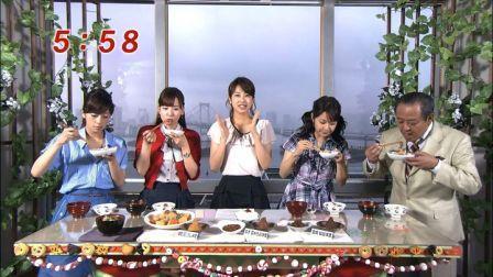 http://stat.ameba.jp/user_images/20110530/13/osm0364/49/12/j/o0448025211259968778.jpg