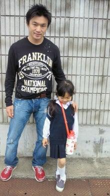 西岡利晃オフィシャルブログ「WBC super bantam weight Champion」Powered by Ameba-201105301410000.jpg