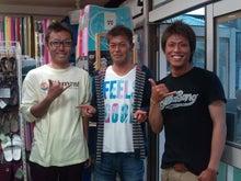 ボディボード専門スクール&ショップ【サンタートル】平林政夫-F1020327.jpg
