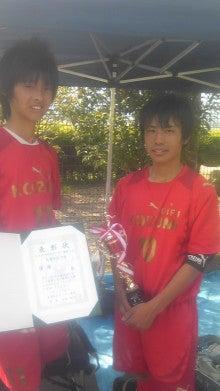 koizumi-0831さんのブログ-110521_1525~01.jpg