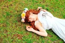 $Singer Song Writer ♪ 舞歌の陽だまりBlog☆-すやすや☆