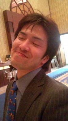 三浦皇成オフィシャルブログ「皇成 aim at the top」Powered by Ameba-ともさん