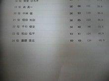 荻野琢真オフィシャルブログ Powered by Ameba-CA3H05880001.jpg