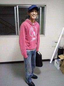 荻野琢真オフィシャルブログ Powered by Ameba-CA3H05910001.jpg