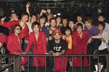 サザナミケンタロウ オフィシャルブログ「漣研太郎のNO MUSIC、NO NAME!」Powered by アメブロ-DSC_1434.jpg
