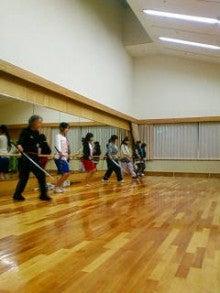 こまがね演劇王のブログ-20110531192200.jpg