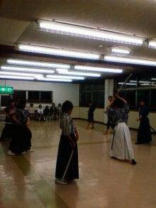 こまがね演劇王のブログ-20110527192010.jpg
