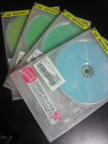 玉串翔 Official Blog「Story」-2011053119190000.jpg