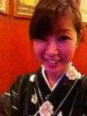KOMACHI★ism-2011053120010000.jpg