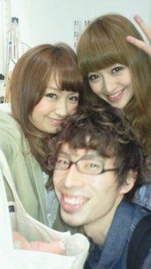 新部宏美オフィシャルブログ「Hiromi Niibe's blog」Powered by Ameba-2011053113420000.jpg