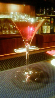 "The Bar Bojoeのブログ ""Making the road""-201105312017000.jpg"