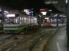 酔扇鉄道-TS3E0719.JPG