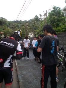 ... 自転車王国とくしまのブログ