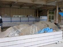 平野 ドライビングスクールのブログ-新教室