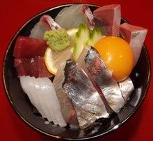 まつうら海鮮街道ニュース-海鮮丼 6種