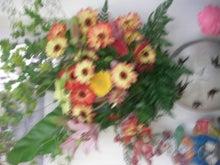 $♪  音楽教室運営日記 ♪ 奈良県生駒市のピアノ エレクトーン教室-hana1