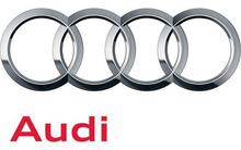 Audi Yamaguchi blog