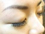 西宮発★すっぴん美人製作所★Nonche Staff Blog~まつげエクステ・ネイル・眉デザイン~
