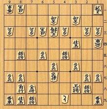 柔らかい手~個人的将棋ブログ-99