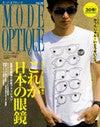 mode_30.jpg