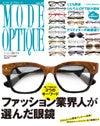 mode_29.jpg