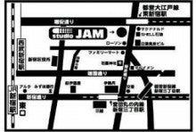 DJ PARTY 奇面フラッシュ!!!!!-image0018.jpg