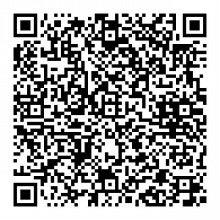 アップフロントガールズ(仮)オフィシャルブログPowered by Ameba